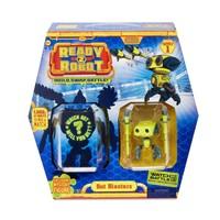 Ready2Robot Bot Blasters - Style 4