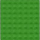 LEGO LEGO Classic 10700 Groene bouwplaat