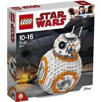 BB-8 Lego
