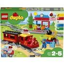 LEGO Stoomtrein Lego Duplo