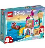 LEGO Ariels kasteel aan de kust Lego