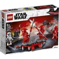 Elite Praetorian Guard Battle Pack Lego