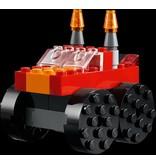 LEGO Basisstenen set Lego