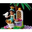 LEGO Aladdins en Jasmine`s paleisavonturen Lego