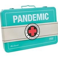 Pandemic: 10-jarige jubileumeditie
