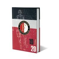 Agenda Feyenoord 2019/2020