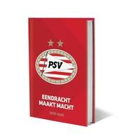 Agenda PSV 2019/2020