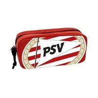 Etui PSV rood