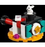 LEGO Andrea`s talentenjacht Lego