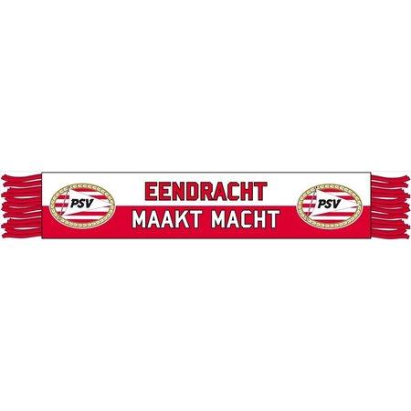 PSV Eindhoven PSV Minisjaal eendracht
