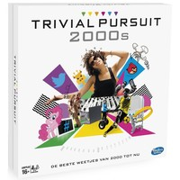 Trivial Pursuit: 2000s