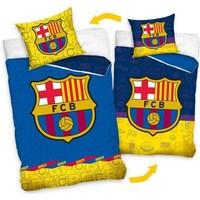 Dekbed barcelona 2-zijdig
