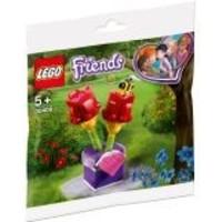 Tulpen Lego