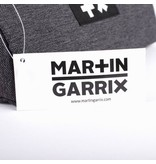 Martin Garrix Etui Martin Garrix
