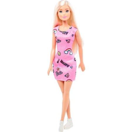 Barbie Trendy Barbie