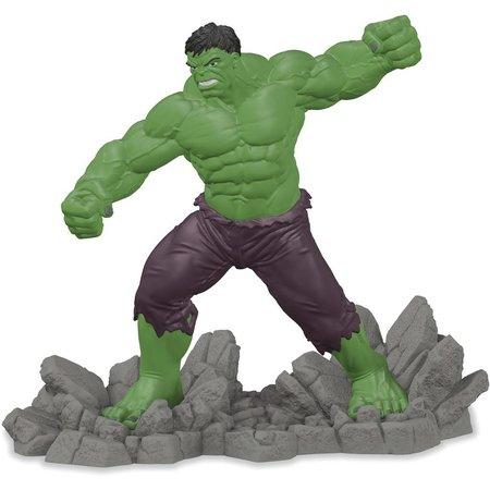 Schleich Schleich Hulk - 21504
