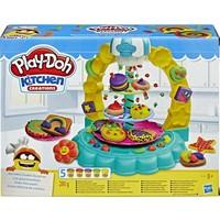 Koekjestoren Play-Doh: 280 gram