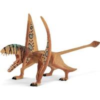 Schleich Dimorphodon 15012 - Speelfiguur - Dinosaurs - 16,10 x 7,60 x 9,50 cm