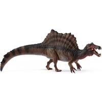 Schleich Spinosaurus 15009 - Speelfiguur - Dinosaurs - 29,40 x 9,50 x 11,10 cm