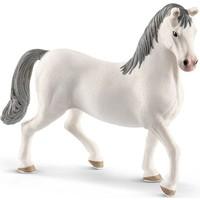 Schleich Lipizzaner hengst 13887 - Paard Speelfiguur - Horse Club - 14 x 14,1 x 11,1 cm