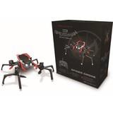 Drone Spider-Man Sky Viper