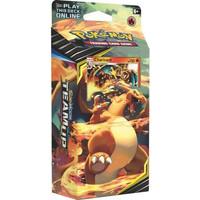 Pokemon thema deck SM9: Sun & Moon Team Up