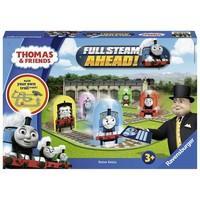 Thomas & Friends Full Steam ahead