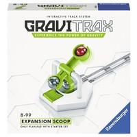 Scoop GraviTrax