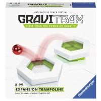 Trampoline GraviTrax