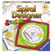 Spiral Designer junior
