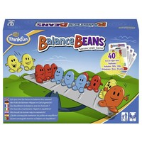 Balance Beans ThinkFun