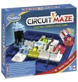 ThinkFun Circuit Maze ThinkFun