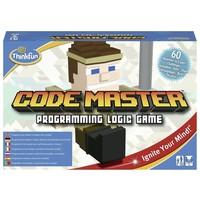 Code Master ThinkFun
