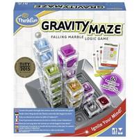 Gravity Maze ThinkFun