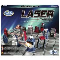 Laser Chess ThinkFun