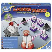 Laser Maze Junior ThinkFun