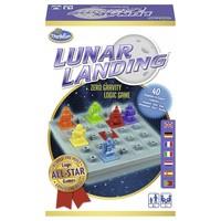 Lunar Landing ThinkFun