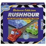 Rush Hour Deluxe ThinkFun