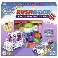 Rush Hour junior ThinkFun