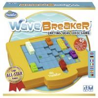 Wave Breaker ThinkFun