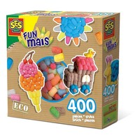 Funmais SES: grote doos 400-delig