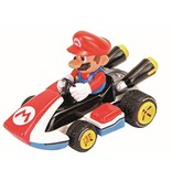 Carrera Auto Pull & Speed Mario Kart 8 - Mario