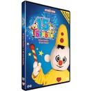 Bumba Bumba DVD - 15 jaar Bumba