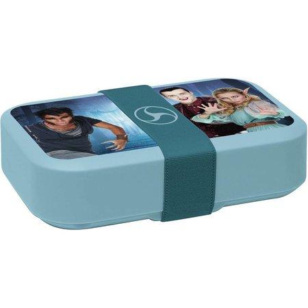 Nachtwacht Nachtwacht Lunchbox