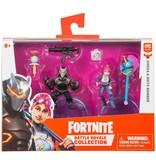 Fortnite Action figure Fortnite 2-pack 5 cm