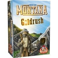 Montana Goldrush