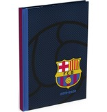 Barcelona FC Agenda FC Barcelona 2019/2020