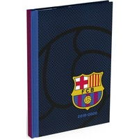 Agenda FC Barcelona 2019/2020