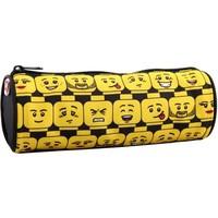 Etui Lego Head 23x8x8 cm