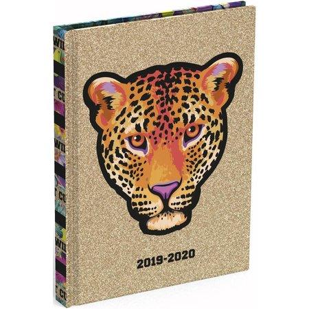 Non-License Agenda Wild but Cute 2019/2020